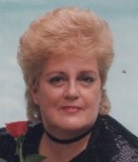 Virginia  Stanlake