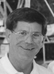 Frank Kinney, III