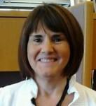 Sharon Esposito