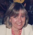 Christine DiPietro