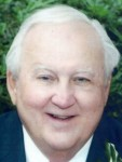 James L. Dahill Sr.