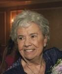 Maureen Finta-Palmer