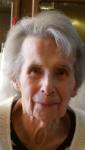 Jane  Faiella