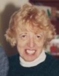 Gloria Donovan