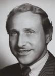 Calvin Laird