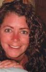 Laura Ann Ghiroli