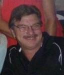 James Pinski