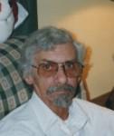 Ronald P. Choronzy