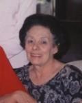 Lorraine Vogel