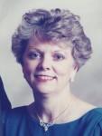 Patricia Pope