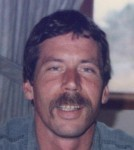 Dennis Ryan, SR