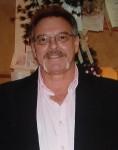 Joseph Porrello, Jr.