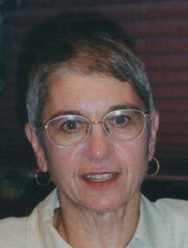 Marina  Neris