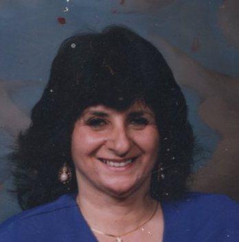 Marlene  Epps