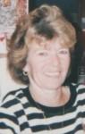 Eileen Tornberg