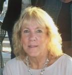 Deborah Coveyduck