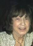 Phyllis C. Orlando