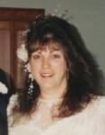 Michele Ann Rowe