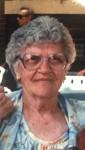 Estelle  Kukta