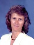 Sandra Kaiser