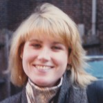 Nancy McGrail Jacobson