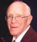 Joseph A. Apicella