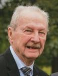 Leland McElrath, Jr.