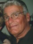 Philip Costelli