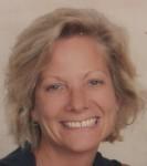 Patricia Twickler