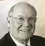 Robert Zettergren