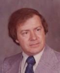 Roy Schmitz