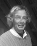 C. James Walker