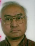 Harbhajan Canth
