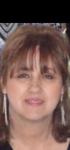 Linda Dernago