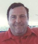 Dr. Stephen W. Yardan