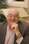 Anthony G. Zingarella