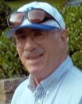 Arthur G. Tennant