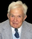 Earl G. Billig