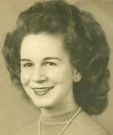 Mary Baiocco