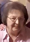 Helen  Ostrosky