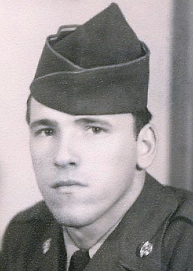 John E. Yasembousky
