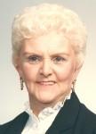 Elizabeth M. Coombe