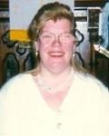 Christine  Halladay