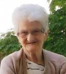 Lorraine  S. Bickleman