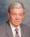 Floyd R. Zimmerman