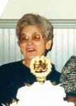 Olga  Tomasovich