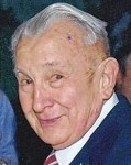 Joseph M. Schasney