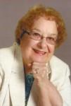 Gladys I. Hinkle